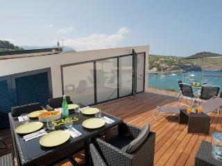 3 bedroom House with Deck in Soller - Soller vacation rentals