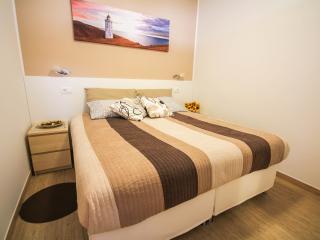 Apartment Cappuccino - Portoroz vacation rentals