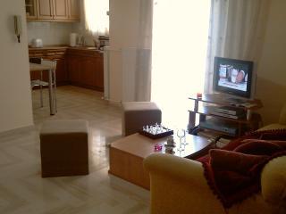 3 bedroom Condo with Internet Access in Patras - Patras vacation rentals