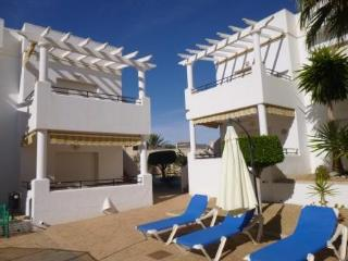 Nice 2 bedroom San Juan de los Terreros Apartment with Internet Access - San Juan de los Terreros vacation rentals