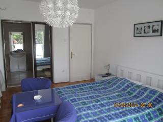 double bedroom honey and sun - Hvar vacation rentals