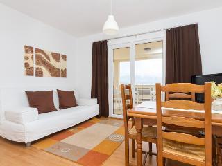 TROGIR, MASTRINKA, apt. Blue Sky 3 - Mastrinka vacation rentals