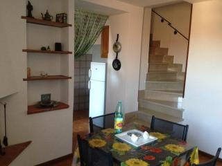 Adorable 1 bedroom Condo in Orciatico - Orciatico vacation rentals