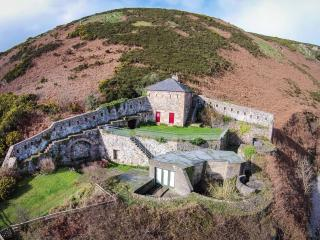 Fort Leicester - Trinity vacation rentals