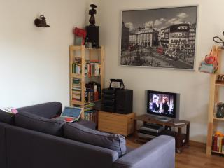 Wonderful 2 bedroom Cantù House with Internet Access - Cantù vacation rentals