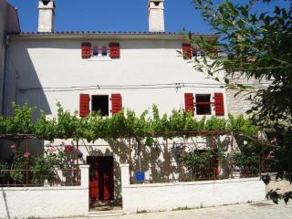 Typical Istrian House for Holiday - Rakalj vacation rentals