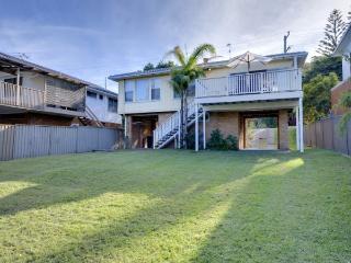 Lentara Street, 31 - New South Wales vacation rentals