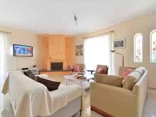Brand new Apartment in Glyfada close to the beach - Glyfada vacation rentals