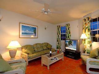 Best E Villas 2 Bedroom Apt Prospect St. James - Prospect vacation rentals
