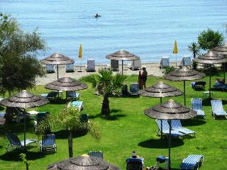 Takis house - Kalavasos vacation rentals