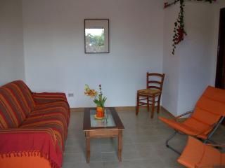 Casa il Sole - Province of Trapani vacation rentals