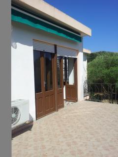 3 bedroom Villa with Ping Pong Table in Quartu Sant Elena - Quartu Sant Elena vacation rentals