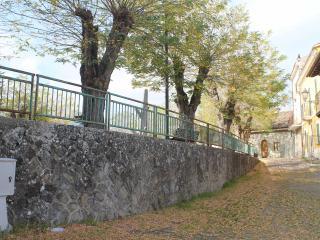 3 bedroom House with Television in Montorio al Vomano - Montorio al Vomano vacation rentals