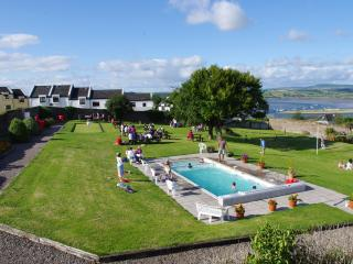 Carleton Village 4 Bed Villa - Youghal vacation rentals