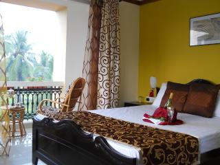 SUNSET SIESTA Holiday Home - Benaulim vacation rentals