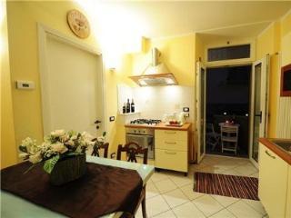 Annina's  House Romantic ( Studio ) Historic centre of Varenna - Varenna vacation rentals