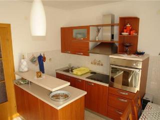 Beautiful Condo with A/C and Television - Novi Vinodolski vacation rentals