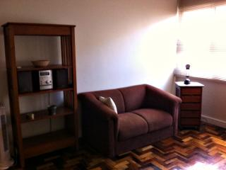 ASA ASUL APARTMENT BRASILIA - Brasilia vacation rentals