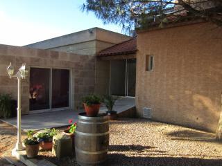 Studio pour 2  personnes à Saint-Cyprien classé Label - Saint-Cyprien vacation rentals