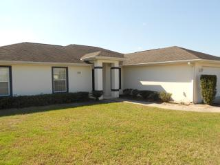Golf Resort Villa 1570LFT - Hernando vacation rentals
