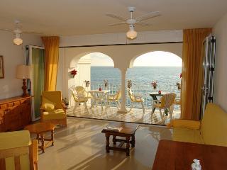 Marina II, 2D - Nerja vacation rentals
