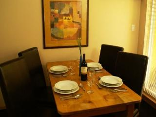 Bear Lodge 207 - Village stroll location, walking distance to lifts - Whistler vacation rentals
