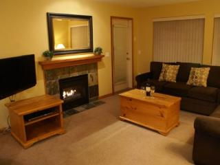 Stoney Creek Northstar 8 - Conveniently located with pool and hot tub access - Whistler vacation rentals
