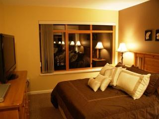 Stoney Creek Northstar 65 - Deluxe 2 bedroom condo, pool and hot tub access - Whistler vacation rentals
