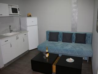 Large 2Bdr Luxury Suite n/ Red Sea - Eilat vacation rentals