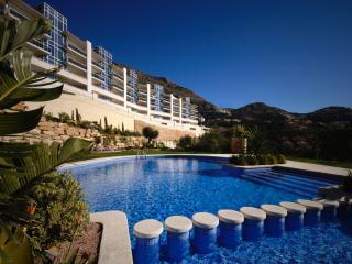 La Vista - Altea vacation rentals