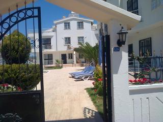 4 bedroom Villa with Iron in Altinkum - Altinkum vacation rentals