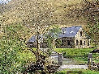 Nice 4 bedroom Cottage in Leenane - Leenane vacation rentals