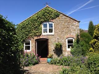 Weavers Barn - Shrewsbury vacation rentals