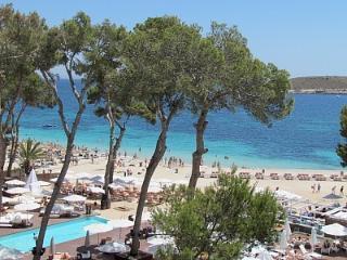 FIRST LINE - Magalluf vacation rentals