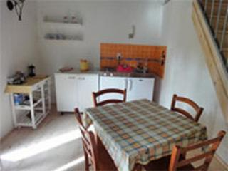 Park Family Apartment Lopud - Lopud vacation rentals