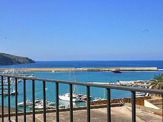 Casa le Meraviglie - Castellammare del Golfo vacation rentals