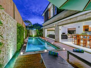 Villa Taksu Dua Bali - Legian vacation rentals
