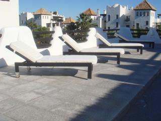 El Polo  Sotogrande - Sotogrande vacation rentals