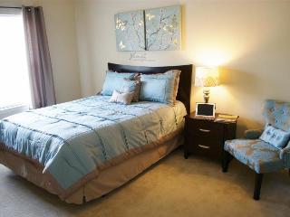 Luxury Corporate Apartment near Charleston Airport - Charleston vacation rentals