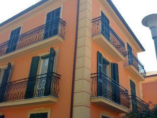 Cinqueterre (Levanto): Casa Anna - Levanto vacation rentals