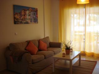 Apartment Denia Las Marinas - Denia vacation rentals