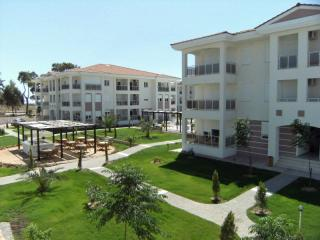 Perfect 2 bedroom Ilica Apartment with Internet Access - Ilica vacation rentals