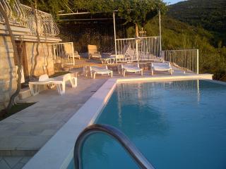 Studio of villa Sonia & Teo, 2+2 - Hvar vacation rentals