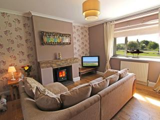 Panhaven, Amble, Northumberland - Amble vacation rentals