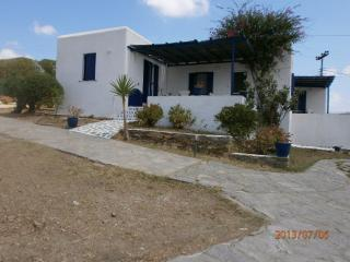 Résidence Velanies - Houses maison de type C1 - Golden Beach vacation rentals