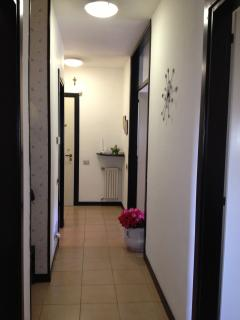 2 bedroom Apartment with Internet Access in Montecatini Terme - Montecatini Terme vacation rentals