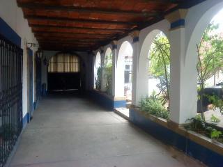 Oaxacan Gated Community - Puerto Vallarta vacation rentals