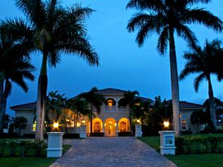 Tuscan Manor - Palm City vacation rentals
