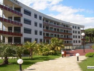 RentalSelamina Apartment of SolCambrilsPark- 2D - Cambrils vacation rentals