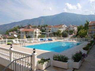 Begonvillas Apartments A5 - Hisaronu vacation rentals